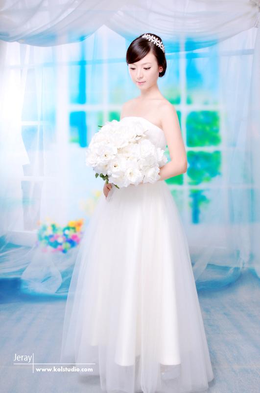 大砖家苏州婚纱摄影