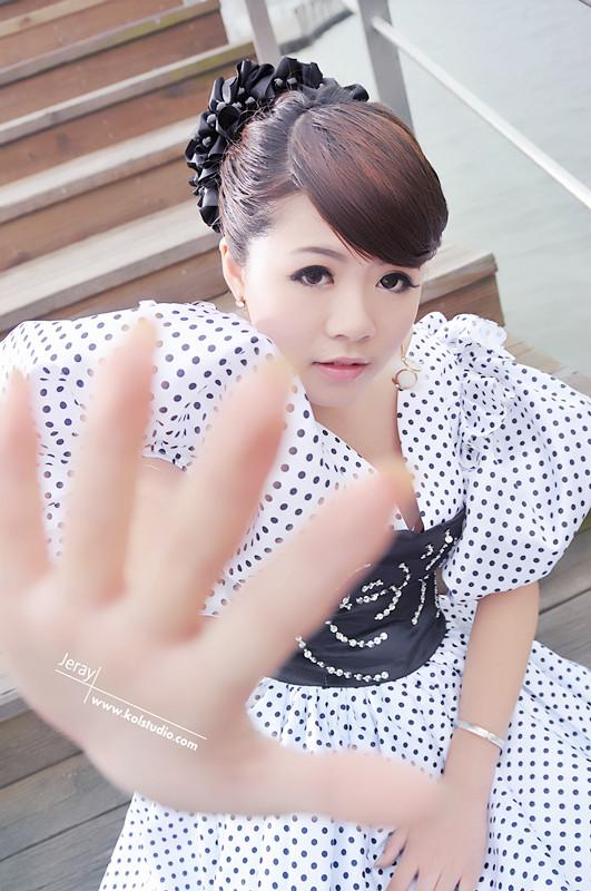 苏州婚纱写真摄影