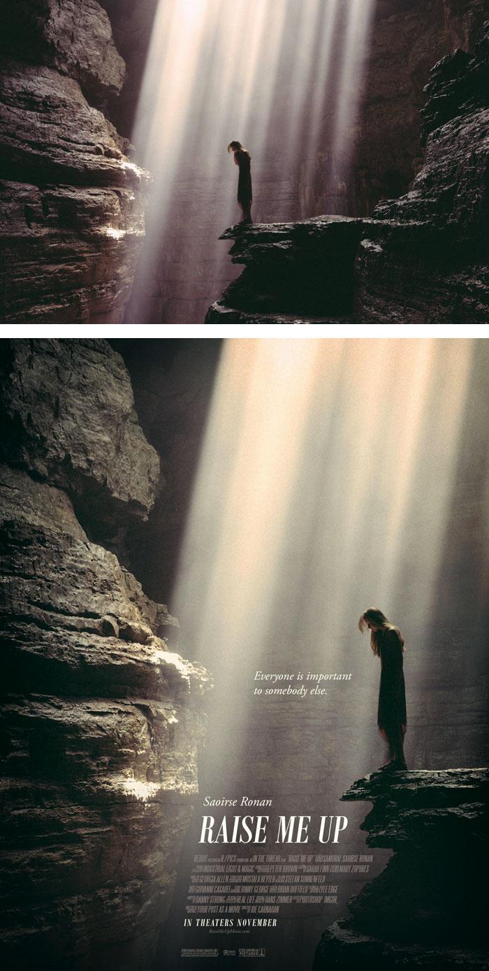 random-photos-turned-into-movie-posters-118__700