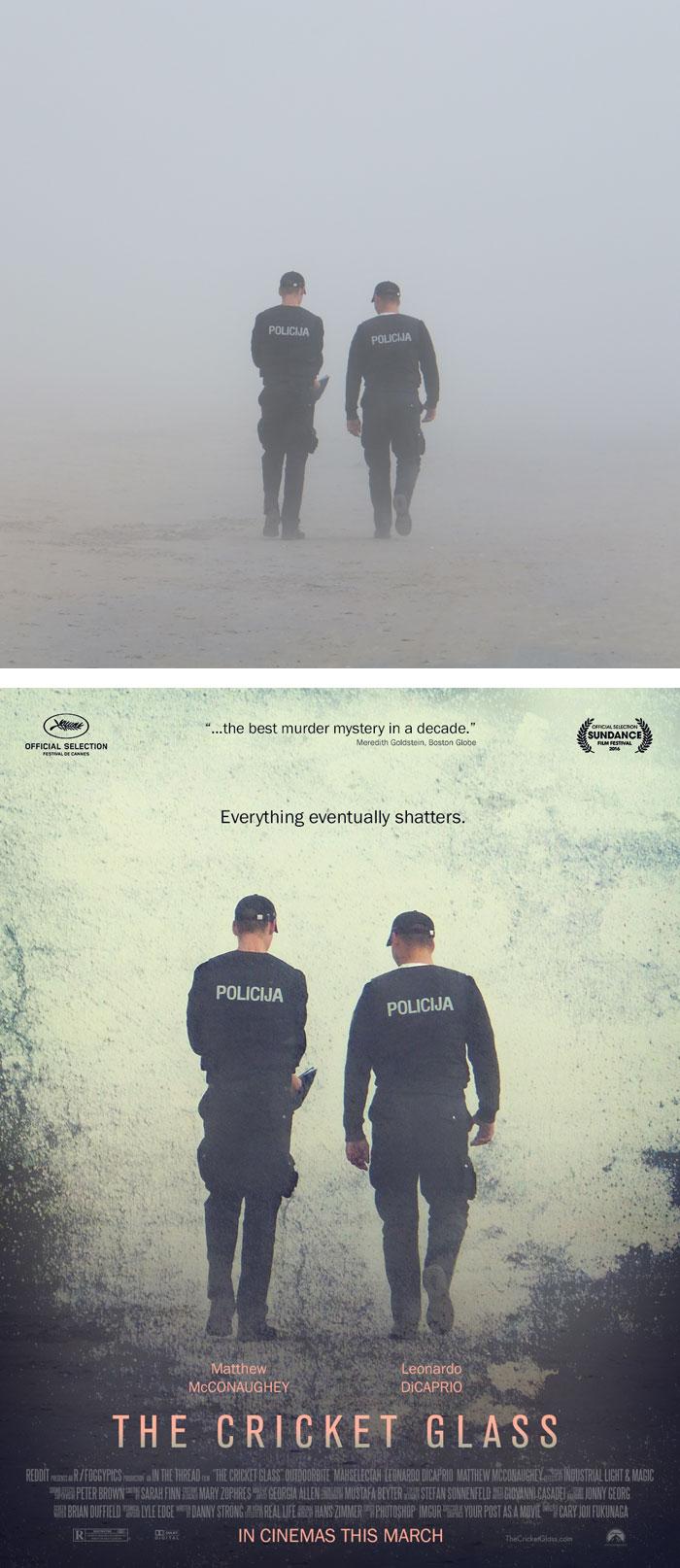 random-photos-turned-into-movie-posters-112__700
