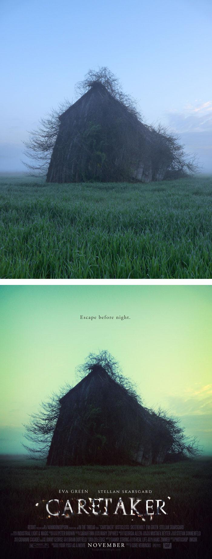 random-photos-turned-into-movie-posters-135__700